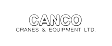 canco_cranes_logo