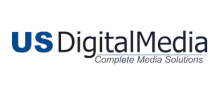 us_digital_media_logo