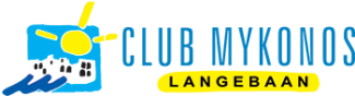 Club Mykonos Logo