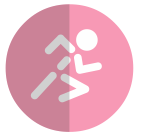 Report Runner Icon