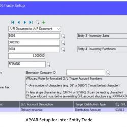 IY Trade Screenshot 5